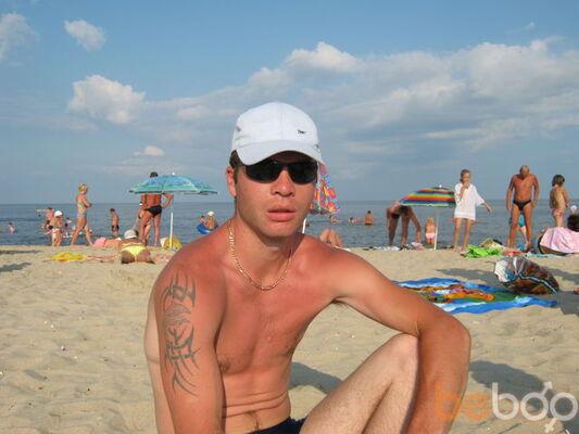 Фото мужчины Сергей, Одесса, Украина, 31