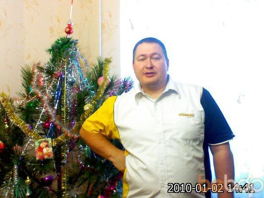 Фото мужчины Виталий, Киев, Украина, 44
