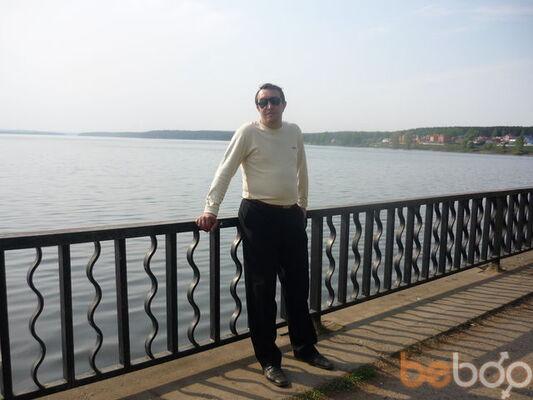 Фото мужчины filosow, Ижевск, Россия, 44