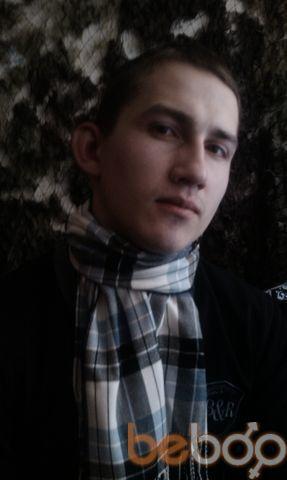 ���� ������� Vadim0707, ��������, ������, 27