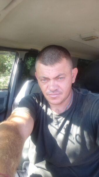 Фото мужчины Виктор, Керчь, Россия, 33