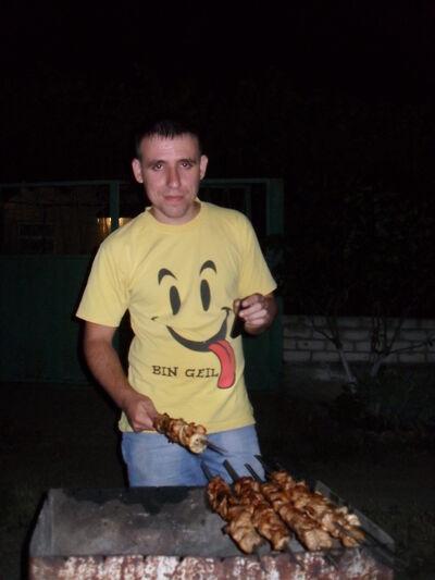 Фото мужчины Павел, Одесса, Украина, 28