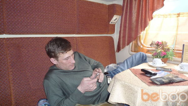 Фото мужчины vasilii97, Велиж, Россия, 40