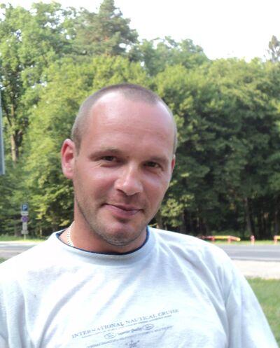 Фото мужчины рус299458804, Минск, Беларусь, 37