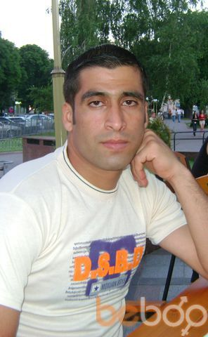 Фото мужчины alaamawas, Полтава, Украина, 31
