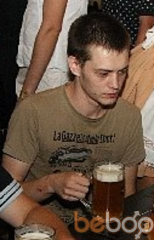 Фото мужчины druidofff, Харьков, Украина, 29