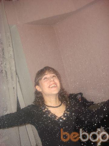 Фото девушки Валентина, Алматы, Казахстан, 29