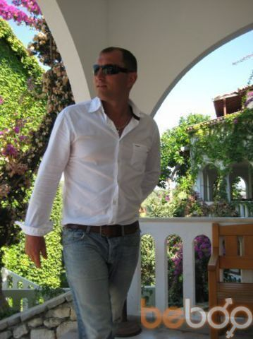 Фото мужчины Alexx7577, Ереван, Армения, 41