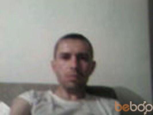 Фото мужчины seksolog81, Тростянец, Украина, 35