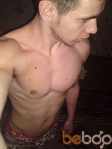 ���� ������� JaySun, ������ ��������, ������, 26