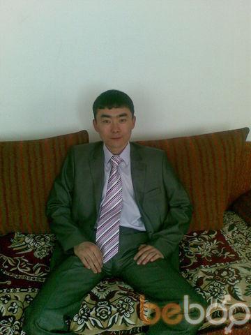 ���� ������� mr Ashat, ��������, ���������, 31