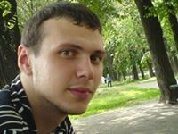 ���� ������� Dmitriy, ��������������, �������, 30