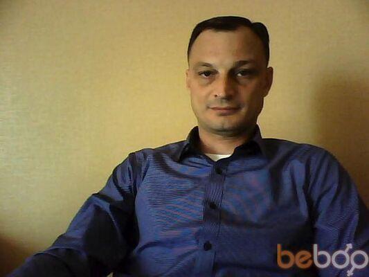 ���� ������� shafi, ����, �����������, 42