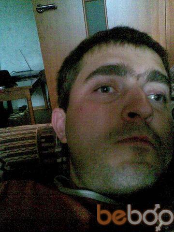 Фото мужчины matrasov, Минск, Беларусь, 37
