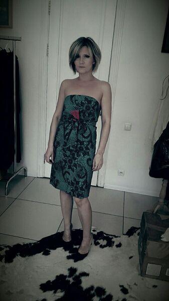 ���� ������� Alinka, ����, �������, 41