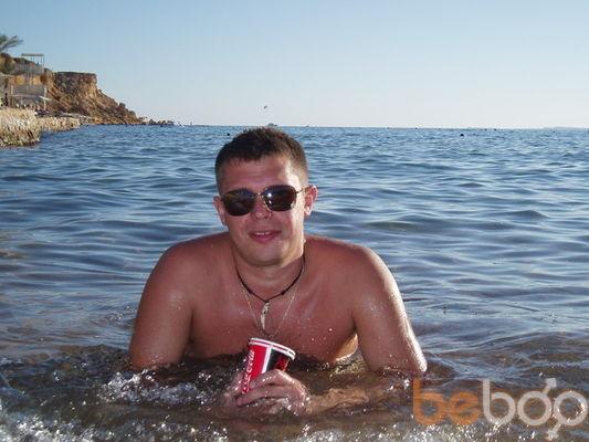 Фото мужчины Александр, Первоуральск, Россия, 27
