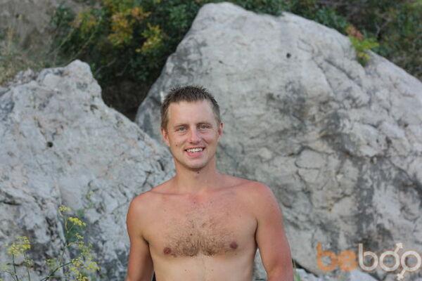 Фото мужчины Vladimir, Севастополь, Россия, 35