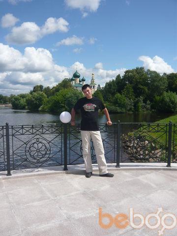 Фото мужчины Александр, Щелково, Россия, 29