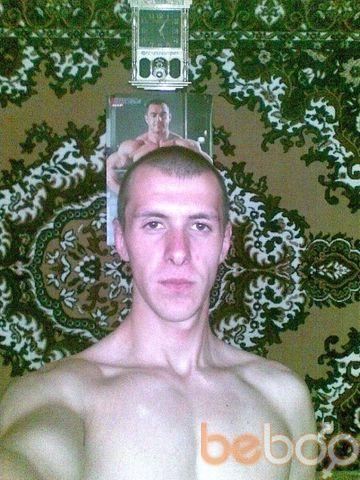 Фото мужчины Иван, Тула, Россия, 26
