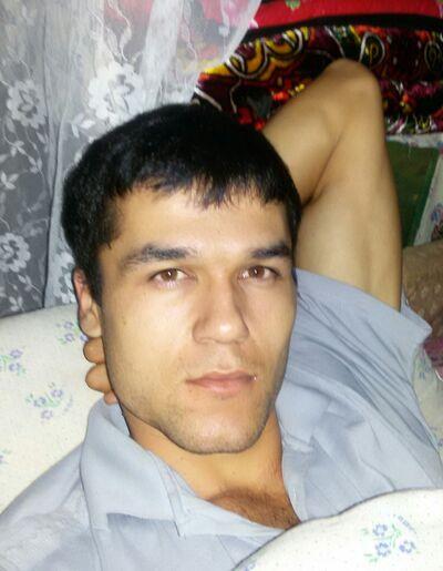 Фото мужчины Жора, Алматы, Казахстан, 21