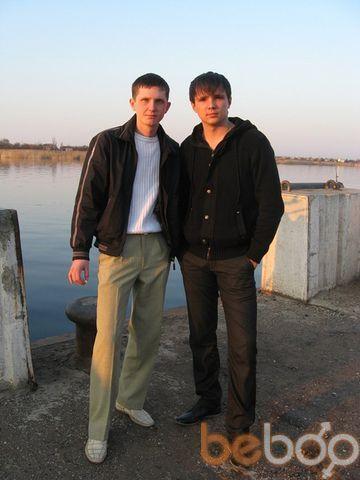 Фото мужчины Oleg, Волжский, Россия, 27