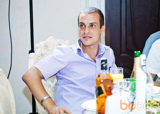 Фото мужчины Andrey, Одесса, Украина, 33