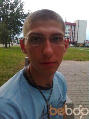 Фото мужчины ivan, Минск, Беларусь, 32