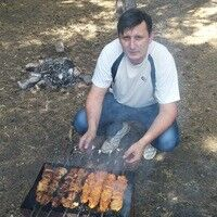 Фото мужчины Виктор, Семей, Казахстан, 36