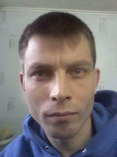 Фото мужчины dante, Ковров, Россия, 33