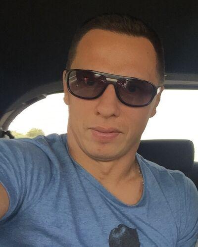 Фото мужчины Sergei, Таллинн, Эстония, 28