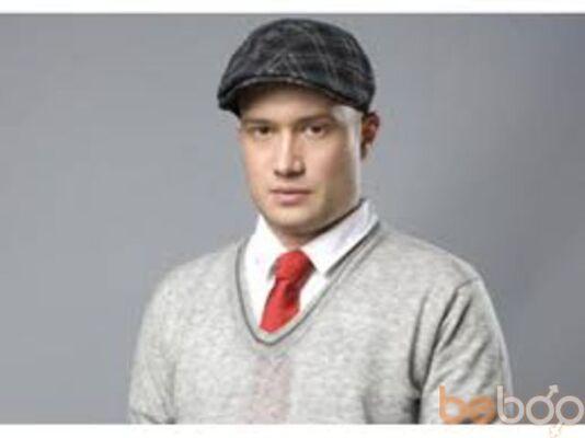 Фото мужчины ion25, Кишинев, Молдова, 30