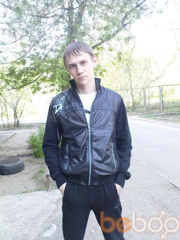 Фото мужчины macs, Дзержинск, Россия, 27