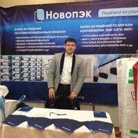 Фото мужчины Жаслан, Кокшетау, Казахстан, 28