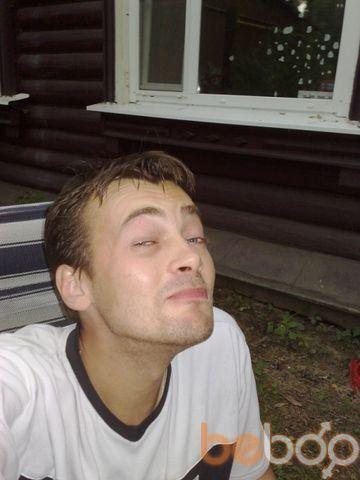 Фото мужчины dimudjin, Москва, Россия, 37