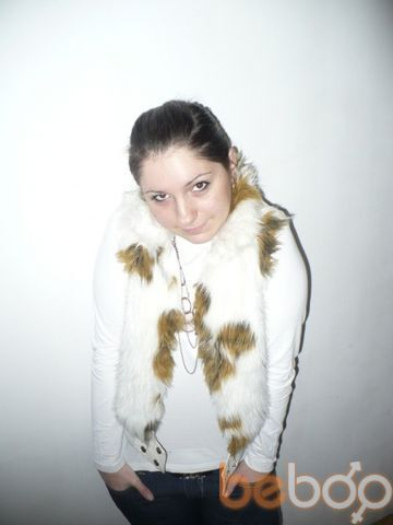 ���� ������� Isterika, �����, ��������, 26