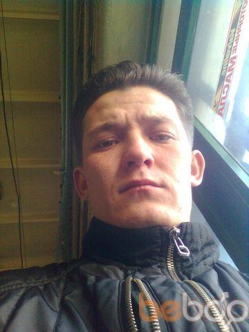 Фото мужчины ooooo, Москва, Россия, 32