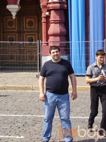 Фото мужчины dima, Москва, Россия, 30