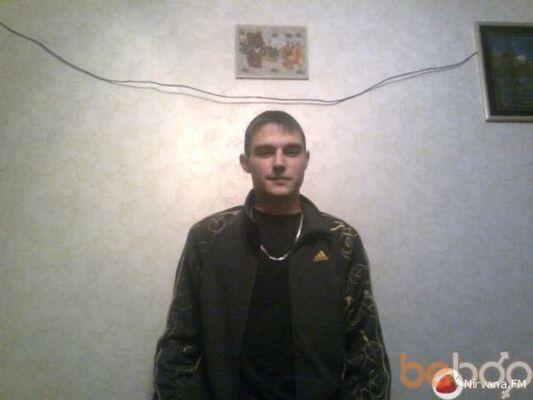 ���� ������� Vladimir, �����, ������, 36