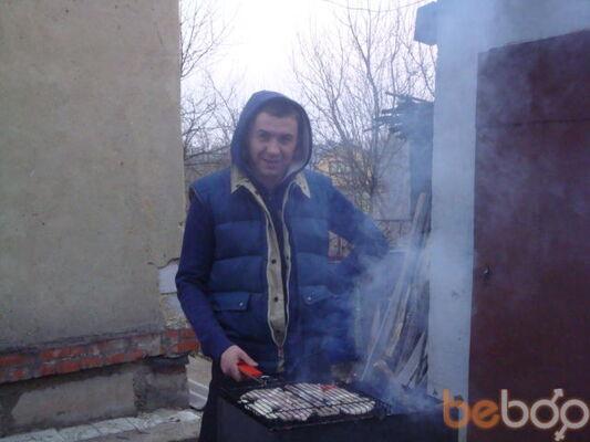 Фото мужчины Rich, Тула, Россия, 36