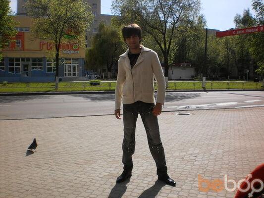Фото мужчины strit, Молодечно, Беларусь, 30
