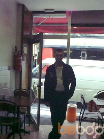 Фото мужчины sasha35, Порту, Португалия, 42