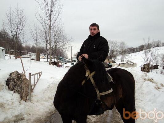 Фото мужчины Akim, Майкоп, Россия, 29