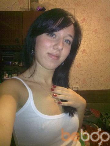 Фото девушки Скромняшка, Иркутск, Россия, 28