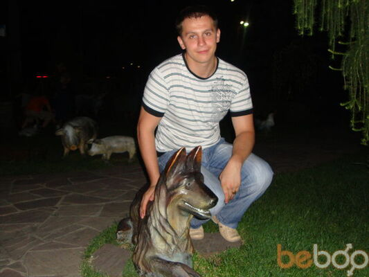 Фото мужчины Тарас, Тернополь, Украина, 28