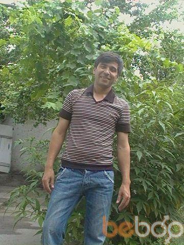 Фото мужчины Liko, Шымкент, Казахстан, 36