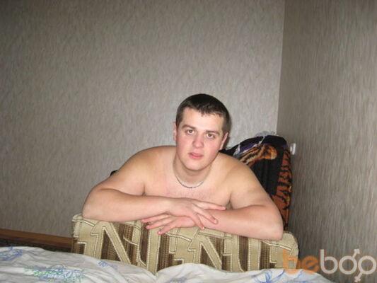 Фото мужчины Женя 8694109, Гродно, Беларусь, 25