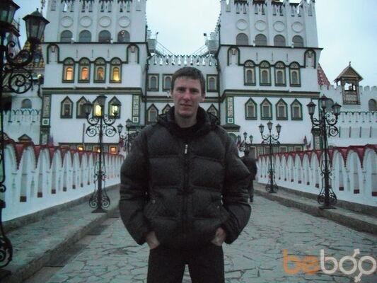 Фото мужчины Andrei52l, Москва, Россия, 31