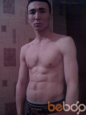 Фото мужчины Kazah, Алматы, Казахстан, 29