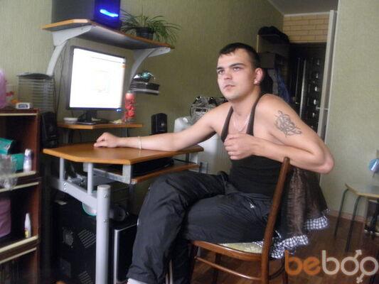 Фото мужчины barsyk, Владивосток, Россия, 29