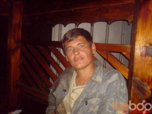 Фото мужчины kotik, Кемерово, Россия, 42